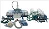HLR-301便携式心肺复苏机