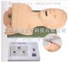 KAH-5S气管插管模型|气管插管训练模型|电子人体气管插管训练模型