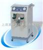 YB-LX-3电动流产吸引器
