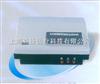 DXW-2A全自动洗胃机