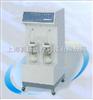 DXW-A电动洗胃机