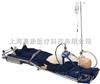 WFS-01A自动胸外按压心肺复苏器(担架式)