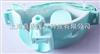 一次性气管插管固定器|一次性使用气管插管固定器|一次性牙垫