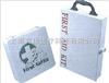 HLJ-M/1B型急救器材|急救设备|悬挂式急救箱