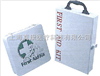 HLJ-M/1C型急救器材|急救设备|悬挂式急救箱