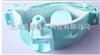 一次性使用气管插管固定器(牙垫)|一次性牙垫