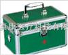 HLJ-M/2B型急救器材|急救设备|工厂、办公室、家庭、汽车急救箱