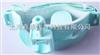 气管插管固定器|一次性麻醉牙垫|一次性使用牙垫