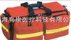 HLJ-N/3A型急救器材|急救设备|现场综合急救包