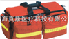 HLJ-N/3B型急救器材|急救设备|现场综合急救包