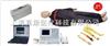 触电急救假人|大屏幕液晶彩显高级全自动电脑心肺复苏模拟人(IC卡管理软件)