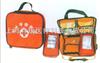 HLJ-N/7A型急救器材|急救设备|现场救护包
