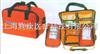 HLJ-N/7B型急救器材|急救设备|现场救护包