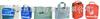 HLJ-N/8型急救器材|急救设备|汽车救护包