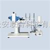 V棱镜折射仪