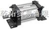 日本SMC油缸,SMC油缸