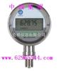 M2002精密数字压力表(0-0.1Mpa,精度1%)