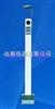 M386812语音身高体重秤(光电)