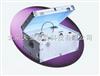 绝缘油体积电阻率测定仪ta-421