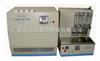 石油蜡含油量试验器ta-3554