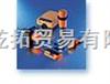 IFM编码器,上海IFM编码器
