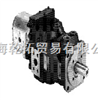 BD30ACEVB30PARKER选型指南,美国PARKER柱塞泵