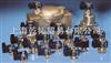 PARKER齿轮泵,美国PARKER齿轮泵