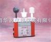 QT32美国热指数仪QT32