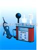 QT34美国QT34热指数监测仪