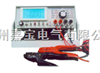 PC57直流电阻测量仪(成盘电缆测量专用仪表)
