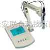 电导率仪 台式电导率测定仪