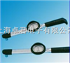 TOHNICHI扭力扳手DB1.5N4-S,DB3N4-S,DB6N4-S,DB12N4-S,DB25N-S,DB50N-S
