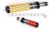 Torqueleader扭力螺丝刀015000,015080,015085,015089