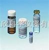 标准品DHNUP(CAS:68515-42-4)