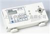 HP-10,HP-100HIOS电动螺丝刀扭力测试仪