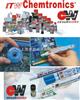 CW9100,CW9200,CW9300Chemtronics水溶性助焊剂清除笔
