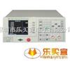 长盛CS9934程控安规综合测试仪