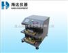 HD-508印刷检测设备,江苏印刷检测设备,印刷检测设备厂家