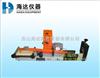 HD-208印刷試驗機,印刷試驗機價格,昆山印刷試驗機