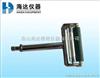 HD-021印刷試驗設備,印刷試驗設備價格,印刷試驗設備廠家