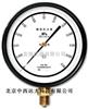 M3666020.4级精密压力表