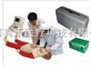 KAH-CPR600心肺复苏模拟人