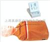KAB/CPR180心肺复苏训练模拟人|心肺复苏|半身心肺复苏训练模拟人(简易型)
