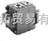 日本YUKEN叶片泵 安装技巧