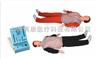 GD/CPR200S心肺复苏模拟人|心肺复苏模型|高级心肺复苏训练模拟人