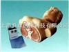 FSR-II/NT-1心肺复苏|心肺复苏训练模型|新型人体半身心肺复苏模型
