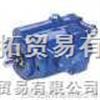 EATON柱塞泵,美国VICKERS柱塞泵