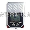 复合式气体检测仪ta-
