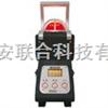 复合式气体检测仪ta-25