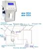 M316924ULTRASONIC 牛奶分析仪/检测仪 欧洲